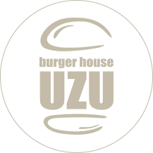 burger house UZU